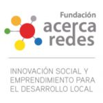 acercaredes