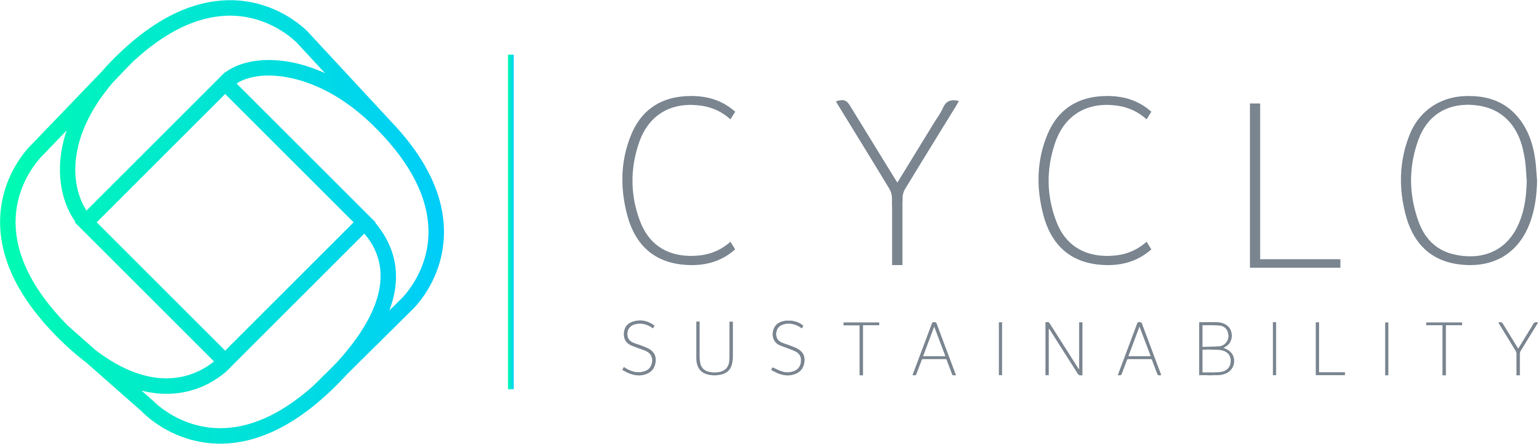CYCLO Sustainability